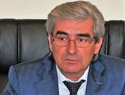 А знал ли Александр Трембицкий об истинном положении дел РТН в судах?