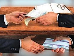 Административный регламент Ростехнадзора и НОСТРОЙ содержит коррупциогенный фактор?!