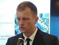 Александр Красавин: Нестандартные решения в проектной документации должны быть обоснованы