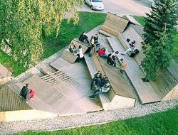 Андрей Чибис: Малые города и исторические поселения получат гранты на благоустройство