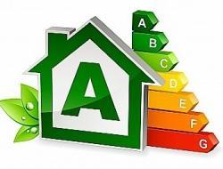 Андрей Чибис: Требования энергетической эффективности для зданий станут обязательными