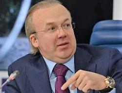 Андрей Назаров предложил альтернативу НОЗА. Михаил Мень поддержал. А что думает Леонид Казинец?