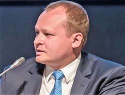 Антон Мороз: Необходимо привлекать бизнес-сообщество и инвесторов к разработке документов территориального развития!