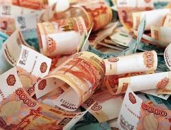Ассоциация «ОСС (СРО)» перечислила в НОСТРОЙ ещё более 7-ми миллионов рублей. И снова не в полном объёме. И снова не передала дела своих членов…