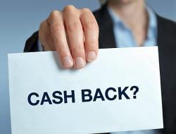 Cash back по-уральски. Новое слово в саморегулировании или… банальный откат?