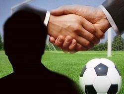 Дела бывших саморегулируемых организаций «ОСТЭК» и «РСС» – договорной матч в одни ворота?