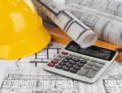 До середины ноября производители стройресурсов должны предоставить сведения в ФГИС ЦС