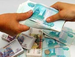 Экс-СРО «ПСТ» перевела в НОСТРОЙ часть средств КФ ВВ. Нацобъединение уверяет, что тоже перечисляет…