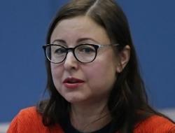 Елена Шабанова: СРО необходимо как можно чаще проверять членов на предмет соответствия уровню ответственности ОДО