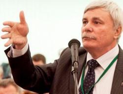 Евгений Тарелкин: Персональное саморегулирование в кадастровой деятельности привело к несуразной и тупиковой системе управления