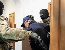 Федеральный Минстрой в доле, или Кто «крышует» дагестанских коррупционеров?