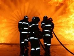 Госдума не позволила пожарным саморегулироваться. Пока есть коммерческие строительные СРО…