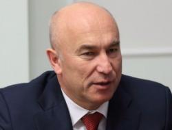 Хамит Мавлияров: Наполняемость ФГИС ЦС за декабрь составляет более 12 процентов