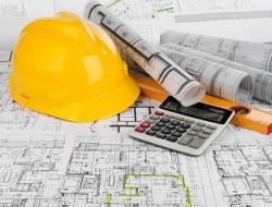Хамит Мавлияров: Переход строительной отрасли на ресурсную модель ценообразования возможен в сентябре следующего года