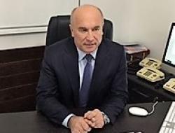 Хамит Мавлияров: Завершаются основные этапы перевода ценообразования в строительстве на ресурсную модель