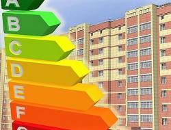 Курс на энергоэффективность. Что нужно сделать, чтобы жильцы перестали платить за отопление улицы? Профсообщество ищет ответ на этот вопрос
