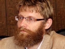 Леонид Бандорин рассказал, каким образом может работать механизм контроля СРО за договорными обязательствами своих членов