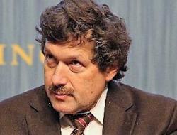 Михаил Богданов требует от Минстроя России увольнения «самоуверенного дилетанта» Хамита Мавлиярова
