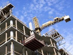 Минстрой России вынес на обсуждение классификатор объектов капитального строительства