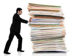 Минстрой планирует актуализировать 250 нормативных документов в области строительства