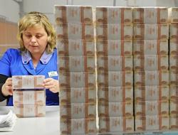 Младо-СРО собрали почти миллиард рублей. И взяли под контроль более 4 процентов всех членов СРО
