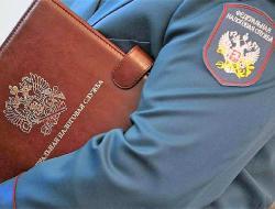 Налоговая инспекция начинает заглядывать в Национальный реестр специалистов