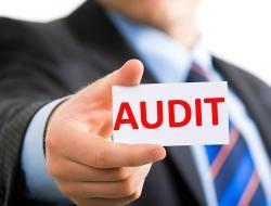 Насколько качественно и ответственно проводятся независимые аудиты в саморегулируемых организациях?