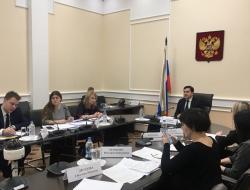 Никита Стасишин: Регионы подтвердили планы-графики по решению проблем обманутых дольщиков на 2018 год