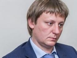 Никита Загускин назначен новым координатором НОСТРОЙ по Северо-Западному федеральному округу