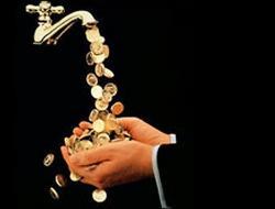 Новый проект «Стройресурса» может забрать почти всех строителей Ленобласти с финансовым потоком в 130 миллионов рублей?