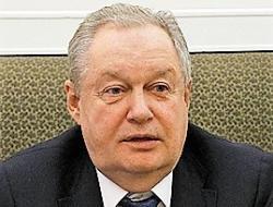 Президент НОПРИЗ Михаил Посохин инициирует поправки в закон для снижения нагрузки на СРО в области проектирования и изысканий
