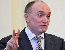 Проследив за членством в СРО, УФАС Челябинской области выявила многомиллиардные коррупционные схемы