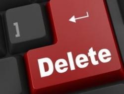 РТН исключил из Государственного реестра саморегулируемых организаций сведения о шести СРО