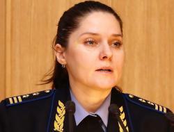 Ростехнадзор в лице Марианны Климовой пояснил свою позицию по компфондам исключённых СРО