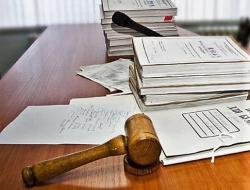 Семь спорных вопросов строительного саморегулирования, которые были решены в суде