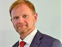 Сергей Ренжин: Новая модель саморегулирования, в муках рождённая два года назад, не имеет ничего общего с прежними установками…