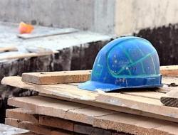 Служба аварийных комиссаров ОСРС подвела итоги своей работы в марте этого года