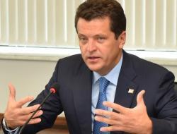 Средства КФ СРО манят чиновников Татарстана во главе с мэром Казани Ильсуром Метшиным