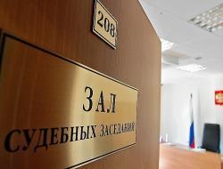 Стандарт о деятельности органов управления СРО с его избыточными требованиями может стать причиной для судебных исков и жалоб