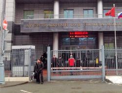 Столичный Арбитражный суд обязал исключённые из Госреестра АС «РСА» и СРО «РиС» перечислить средства КФ в НОСТРОЙ