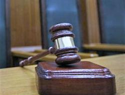 Суд обязал экс-СРО «ГПС» перечислить в НОСТРОЙ 70,54 миллиона рублей