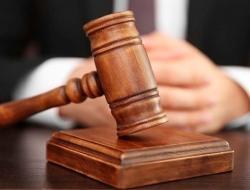 Суд отказал Ассоциации строителей «Импульс» в восстановлении в Госреестре СРО