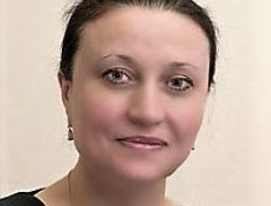 Татьяна Жигастова: Рабочая группа рассмотрела замечания и предложения экспертов к проекту приказа Минтруда по охране труда в строительстве