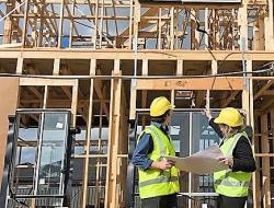 Утверждён стандарт, позволяющий вывести отечественные деревянные конструкции на европейский рынок