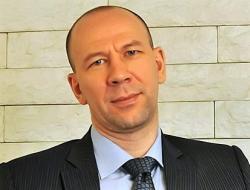 В НОПРИЗ подвели промежуточные итоги работы над НРС. И поздравили Павла Клепикова