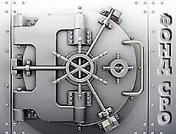 В Татарстане предлагают решить проблему обманутых вкладчиков за счёт СРО