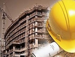 В федеральной информационной системе ценообразования в строительстве опубликовано 34 документа по НЦС