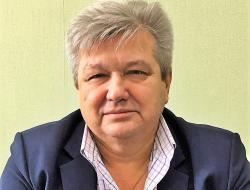 В ожидании лесника. В Архангельской СРО-монополисте снова продолжается борьба за власть?