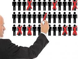 В результате зачистки реестра СРО в уходящем году лишись статуса членов 31.424 строительных компании