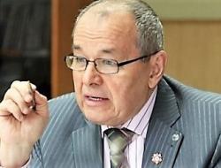 Валерий Мозолевский прокомментировал новые требования к соискателям статуса СРО и рассказал, как избежать двойных стандартов в ходе проверок РТН